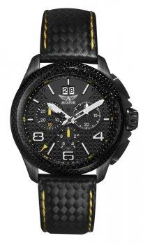 Zegarek męski Aviator M.2.19.5.144.4