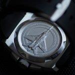 Zegarek męski Aviator Mig Collection M.2.30.0.219.6 - zdjęcie 5