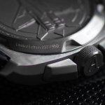 Zegarek męski Aviator Mig Collection M.2.30.0.219.6 - zdjęcie 6
