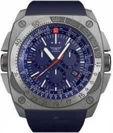 Zegarek męski Aviator M.2.30.0.220.6