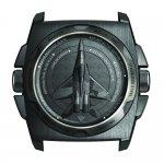 Zegarek męski Aviator Mig Collection M.2.30.5.215.6 - zdjęcie 4