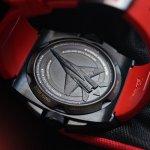 Zegarek męski Aviator Mig Collection M.2.30.5.215.6 - zdjęcie 6
