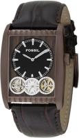 Zegarek męski Fossil ME1060