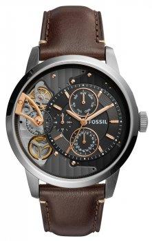 Zegarek męski Fossil ME1163