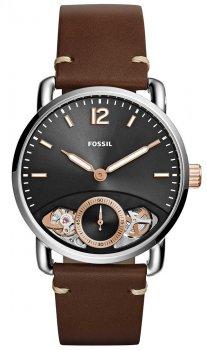 Zegarek męski Fossil ME1165