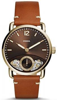 Zegarek męski Fossil ME1166
