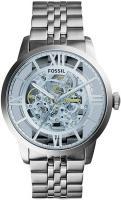 Zegarek męski Fossil ME3073