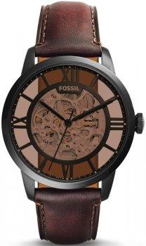 Zegarek męski Fossil ME3098