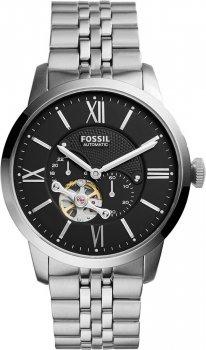 Zegarek męski Fossil ME3107