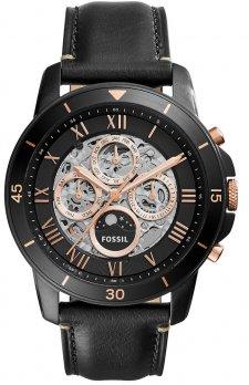 Zegarek męski Fossil ME3138