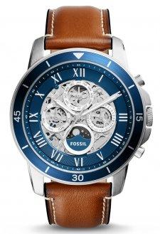 Zegarek męski Fossil ME3140