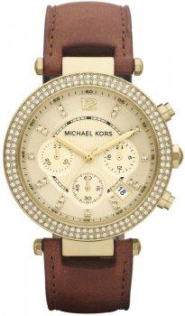 Zegarek damski Michael Kors MK2249