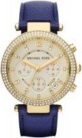 Zegarek damski Michael Kors MK2280