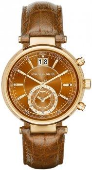 Zegarek damski Michael Kors MK2424