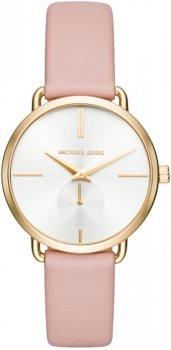 Zegarek damski Michael Kors MK2659