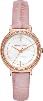 Zegarek damski Michael Kors MK2663