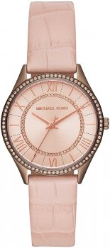 Zegarek damski Michael Kors MK2722