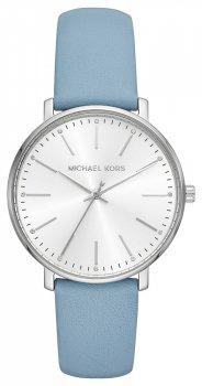 Zegarek damski Michael Kors MK2739