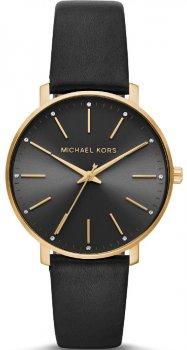 Zegarek damski Michael Kors MK2747