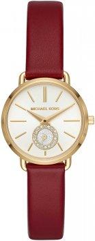 Zegarek damski Michael Kors MK2751