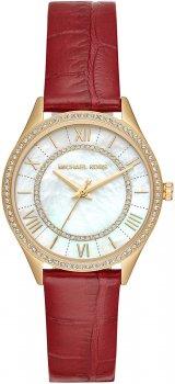 Zegarek damski Michael Kors MK2756