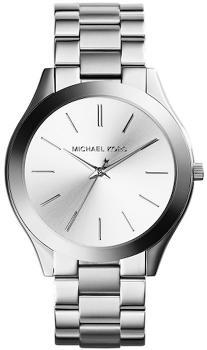 Zegarek damski Michael Kors MK3178