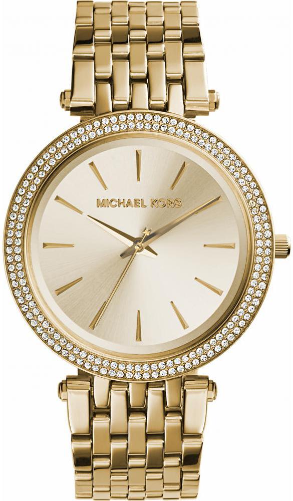 zegarek Michael Kors MK3191 - zdjęcia 1
