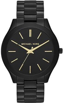 Zegarek damski Michael Kors MK3221
