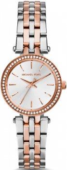 Zegarek damski Michael Kors MK3298