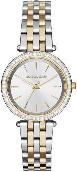 Zegarek damski Michael Kors MK3405