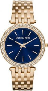 Zegarek damski Michael Kors MK3406
