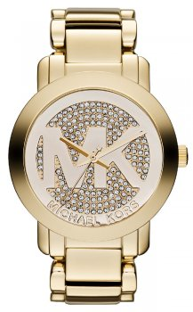 Zegarek damski Michael Kors MK3462