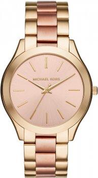 Zegarek damski Michael Kors MK3493