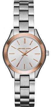 Zegarek damski Michael Kors MK3514