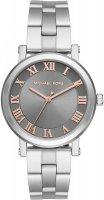 Zegarek damski Michael Kors MK3559