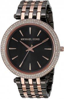 Zegarek damski Michael Kors MK3584