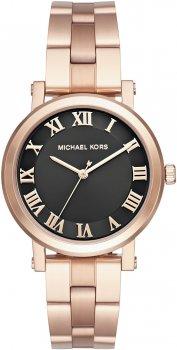 Zegarek damski Michael Kors MK3585