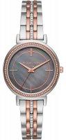 Zegarek damski Michael Kors MK3642