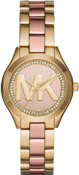 Zegarek damski Michael Kors MK3650