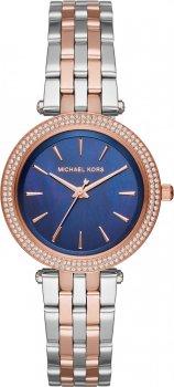 Zegarek damski Michael Kors MK3651