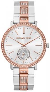 Zegarek damski Michael Kors MK3660