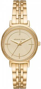 Zegarek damski Michael Kors MK3681