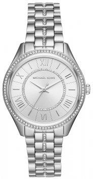 Zegarek damski Michael Kors MK3718