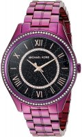 Zegarek damski Michael Kors MK3724