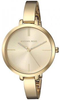 Zegarek damski Michael Kors MK3734