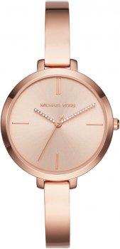 Zegarek damski Michael Kors MK3735