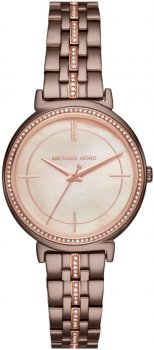 Zegarek damski Michael Kors MK3737