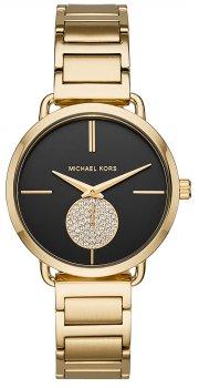 Zegarek damski Michael Kors MK3788