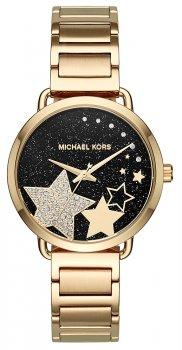 Zegarek damski Michael Kors MK3794