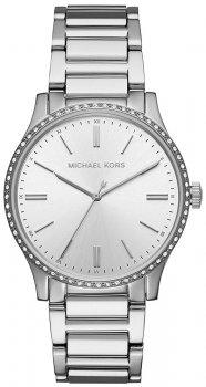 Zegarek damski Michael Kors MK3807